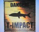 T-IMPACT