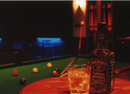Since 1998 Pool & Bar Wolfe Schanze
